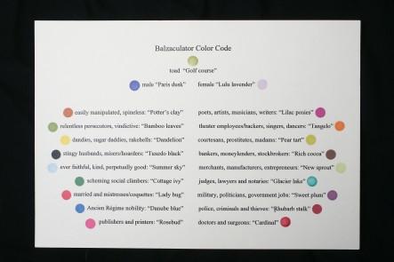 BalzaculatorColorCode