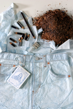 Jeans with pencils (1)
